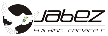 Jabez Building Services